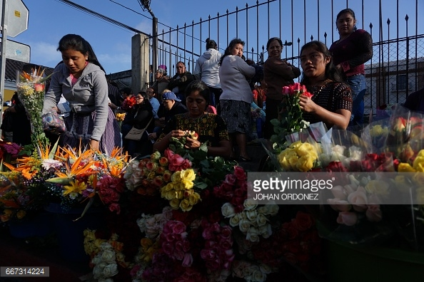 guatemala-holy-week