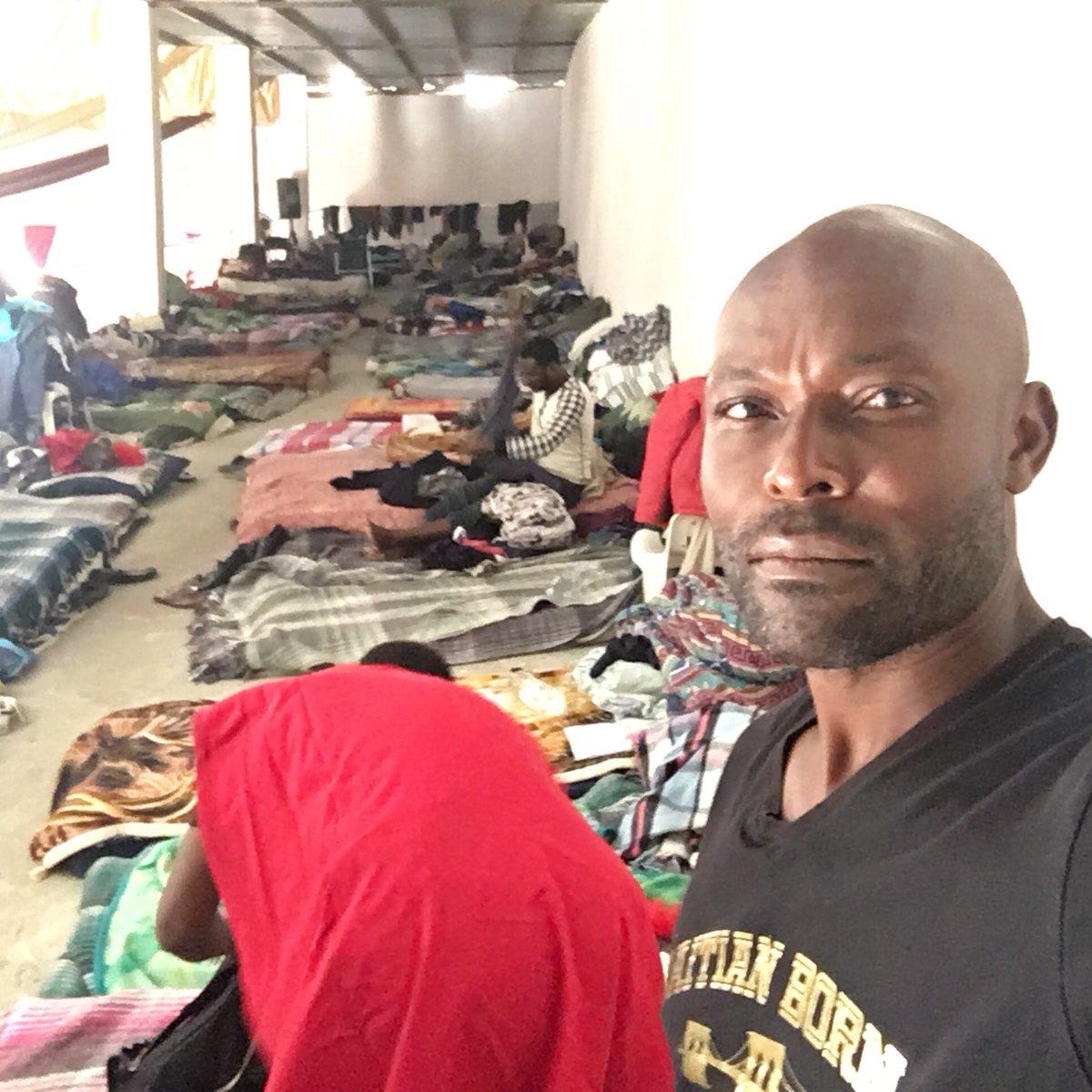 haitians-trapped-in-mexico-jimmy-jean-louis-twitter-althaitians-trapped-in-mexico-jimmy-jean-louis-twitter-alt