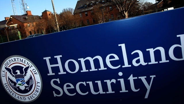 homeland-security-fraud-alt