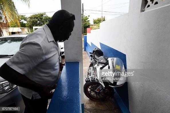 jamaica-mason-accident-alt
