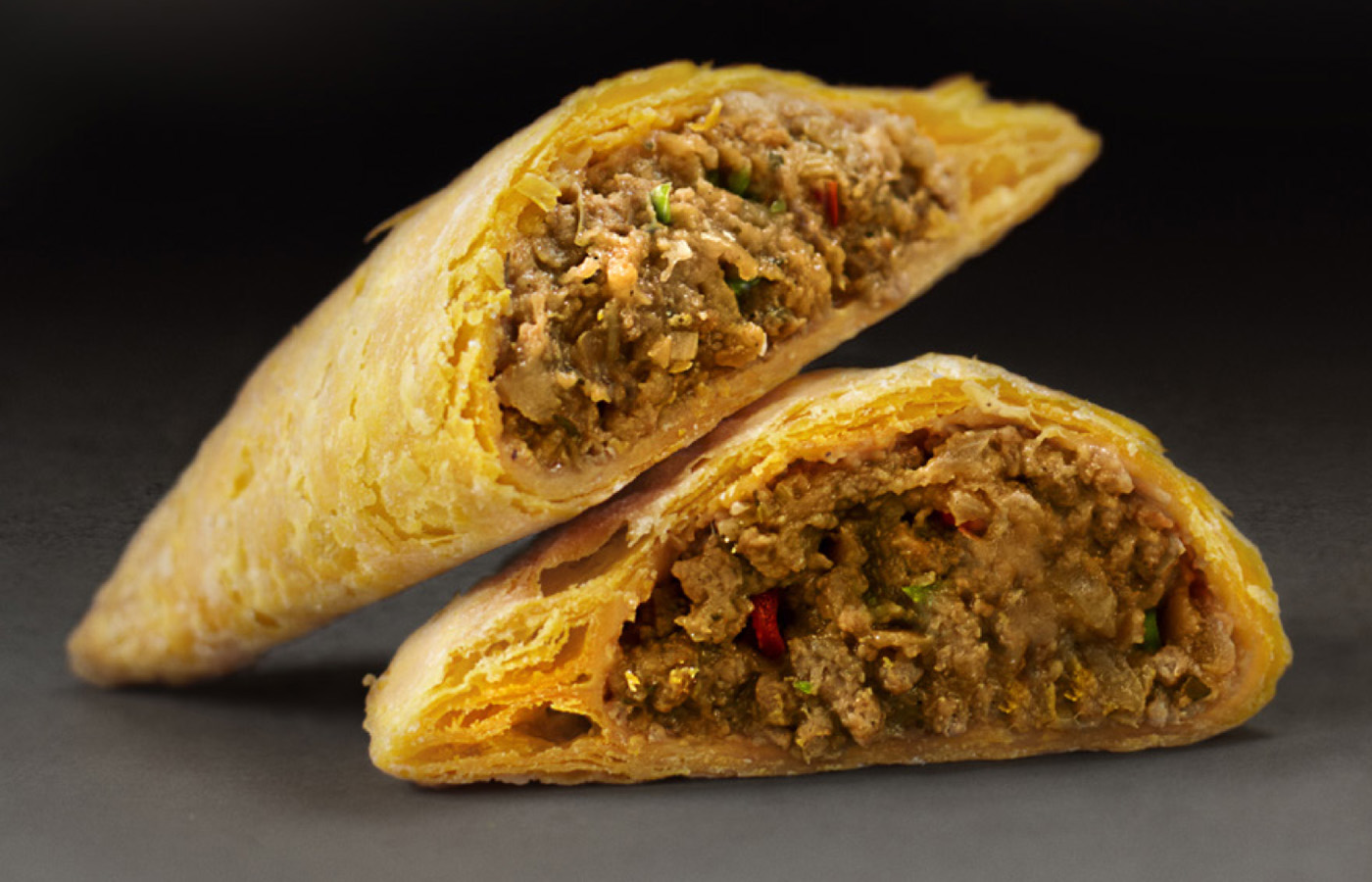 10 Places To Grab Good Jamaican Patties In The Us