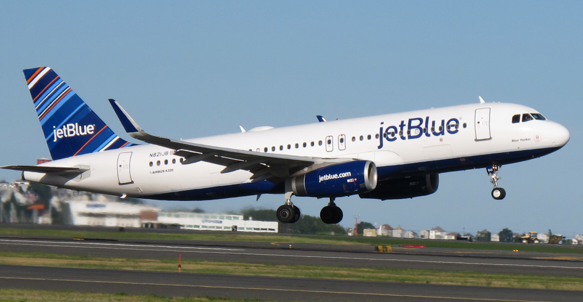 jet-blue-alt