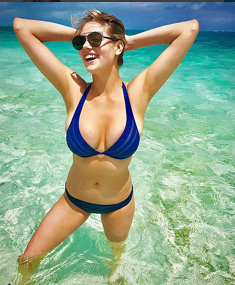 kate-upton-in-turks-and-caicos-2017-atl