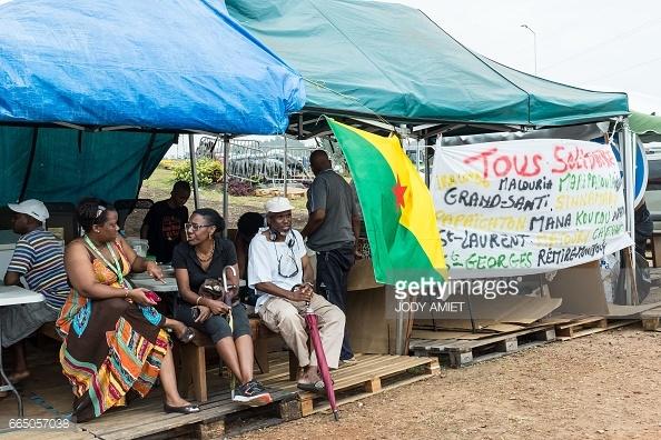 latin-caribbean-week-in-photos-french-guiana-alt