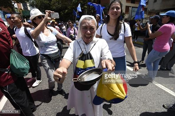 latin-caribbean-week-in-photos-venezuela-alt