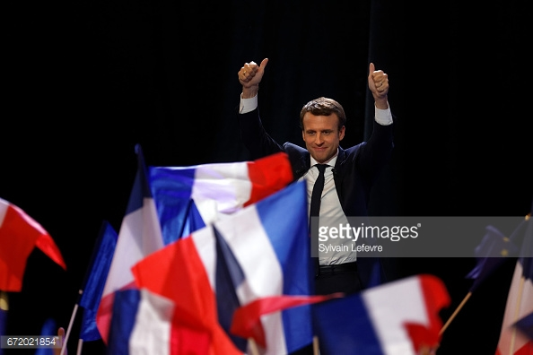 macron-french-elections-alt