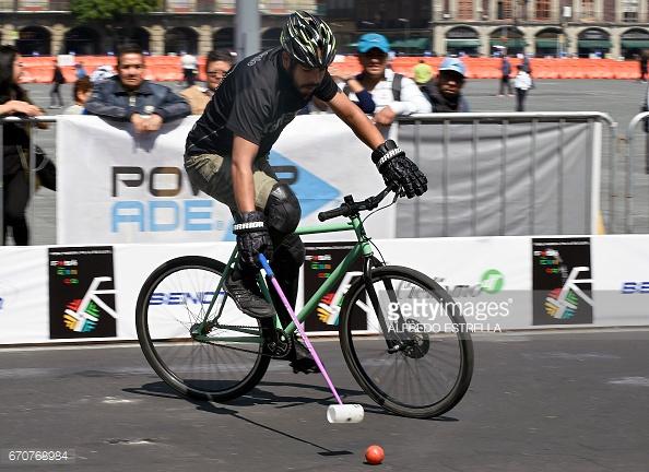 mexico-world-bike-forum