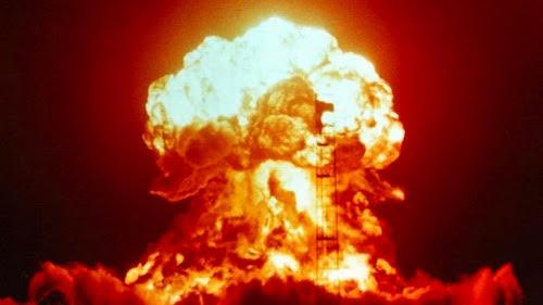nuclear-option-trumps-america-alt