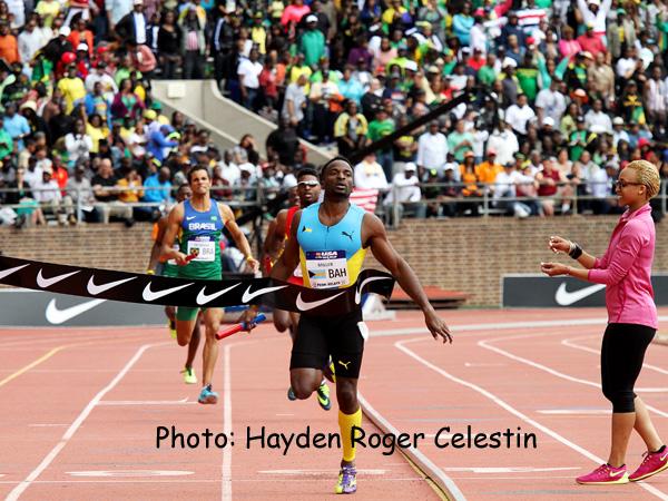 penn-relays-2014