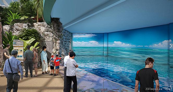 travel-caribbean-journey-texas-state-aquarium-alt