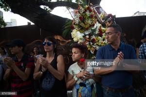 venezuela-memorial-protest-alt