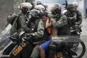 venezuela-protests-alt
