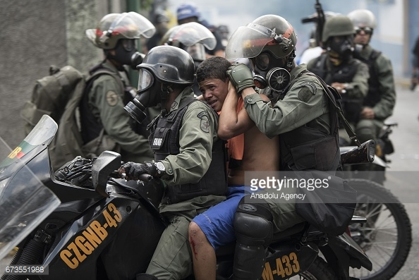 venezuela-protests-alt