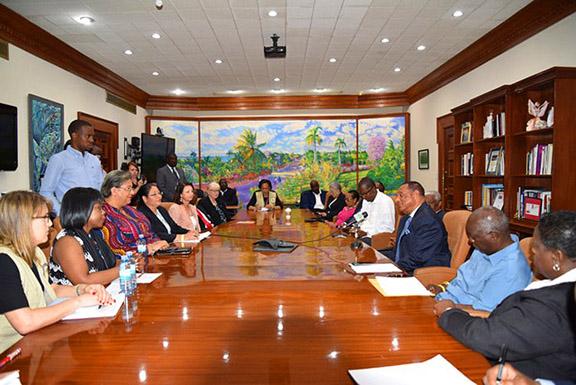 Bahamas-welcomes-observers