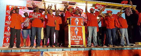 FNM-wins-Bahamas-election