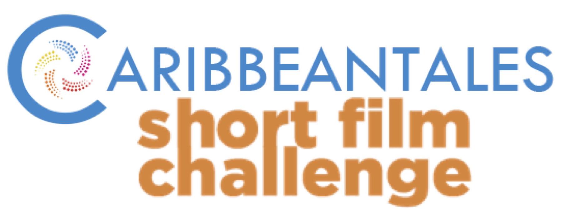 Caribbean-tales-short-film-challenge