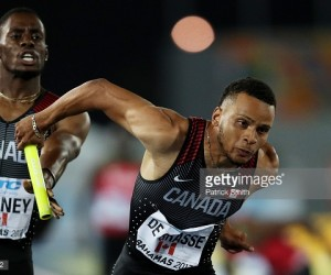 andre-de-grasse-trinidad-roots-canadian