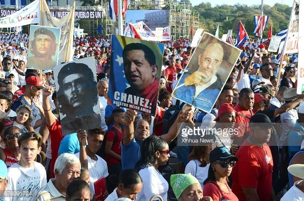 cuba-rally