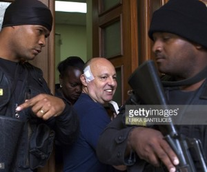 dom-rep-trial-french-criminologist
