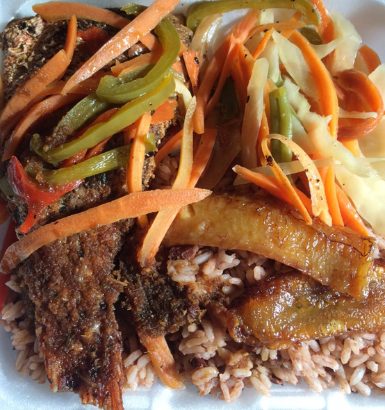 finding-authentic-caribbean-food-in-white-us-states