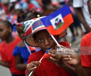 haiti-flag-day