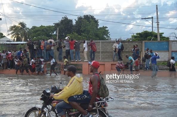 haiti-flooding-may-2017