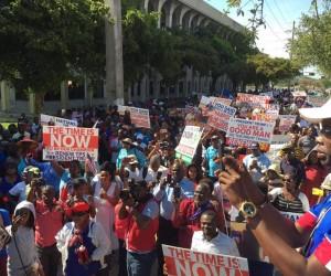 haitians-for-trump-alt