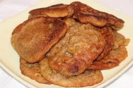 Caribbean-recipe-of-the-week-banana-fritters