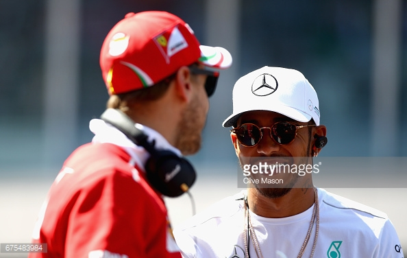 Lewis-Hamilton-UK-Rich-List-Alt