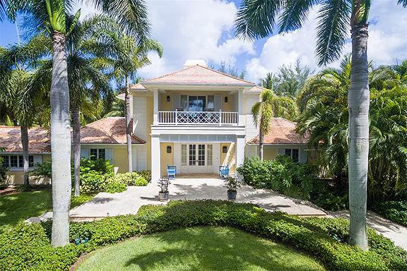 lucaya-bahamas