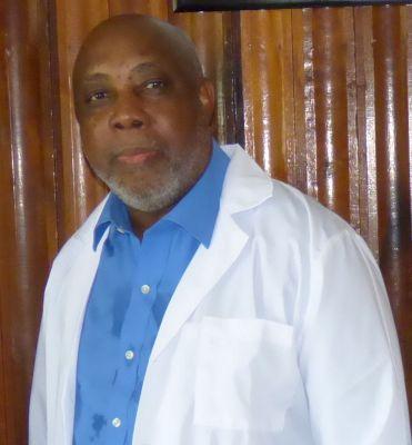 noel-blackman-jailed-guyana-minister