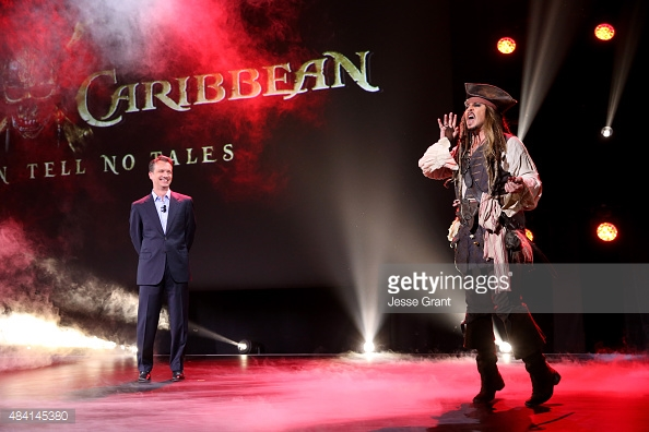 pirates-of-the-caribbean-johnny-depp-alt