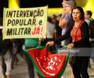 protests-in-brazil