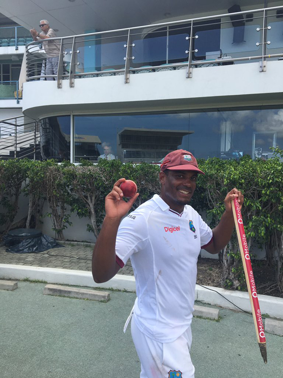 shannon-gabriel-west-indies-cricket-alt