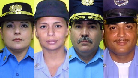 four-police-officers-from-puerto-rico-facing-jail-time