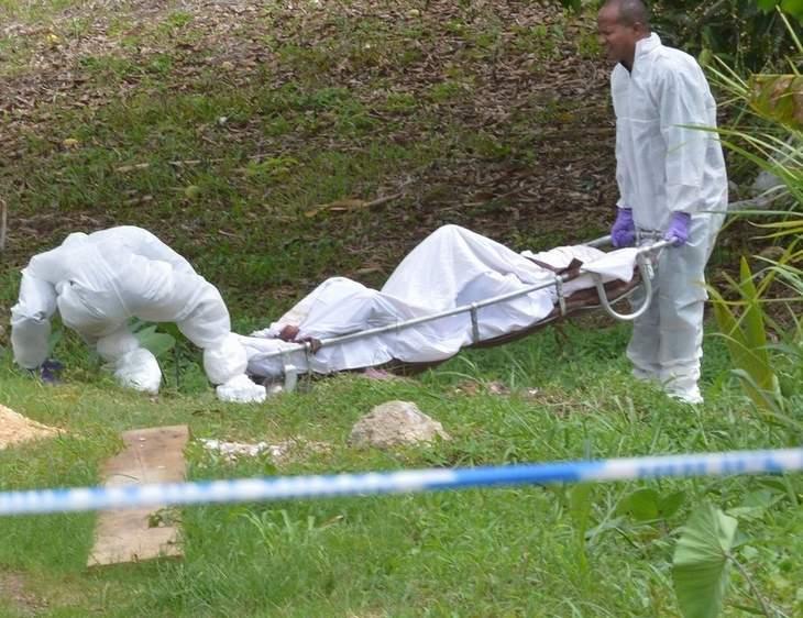 trinidad-crime-rate-alt