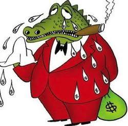 trumps-crocodile-tears