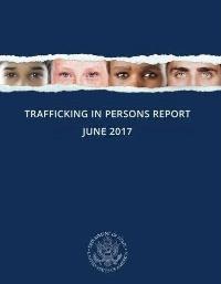 2017_TIP_report_USStateDept