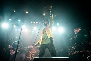 Chronixx-performs- Irving Plaza 2017.jpg
