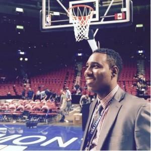 Jermaine-Daw-NBA