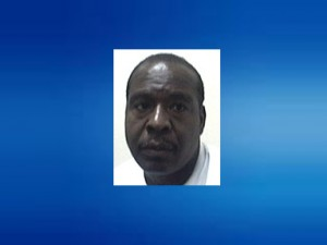 belize-national-ice-most-wanted