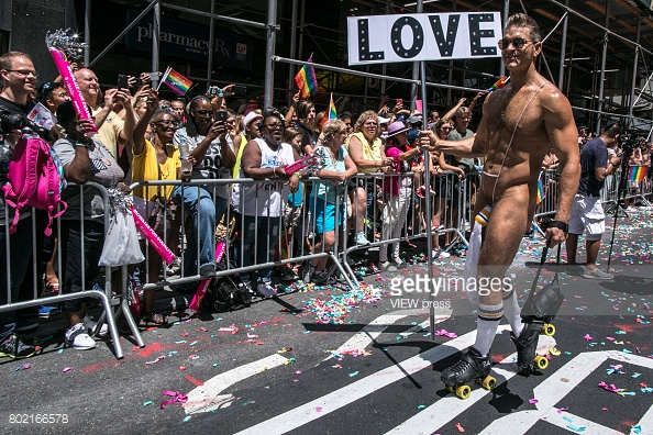 ciao-willy-gay-pride-nyc