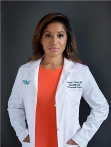 dr-haydee-brown