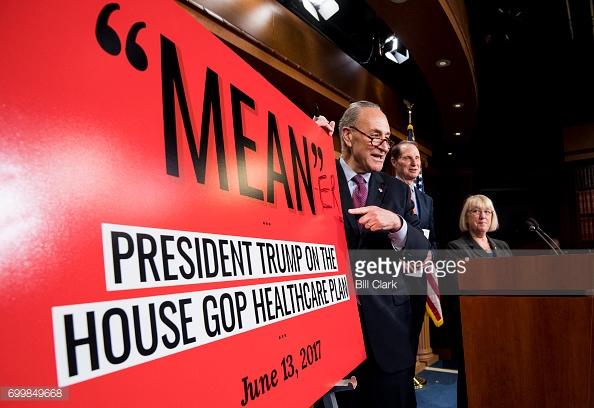 dems-on-senate-health-care-bill