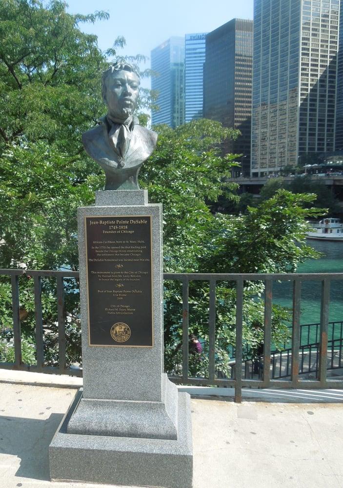 du-sable-landmark-chicago