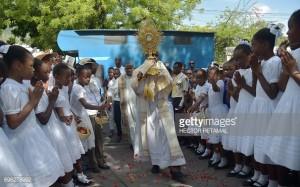 haiti-corpus-christi
