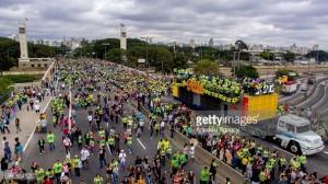 march-for-jesus-in-brazil