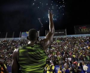 usain-bolt-says-goodbye-jamaica