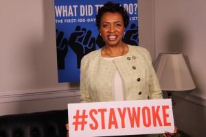 congresswoman-yvette-clarke