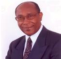 Dr_Henry_Lowe